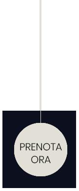 bistro2-home-prenotaora