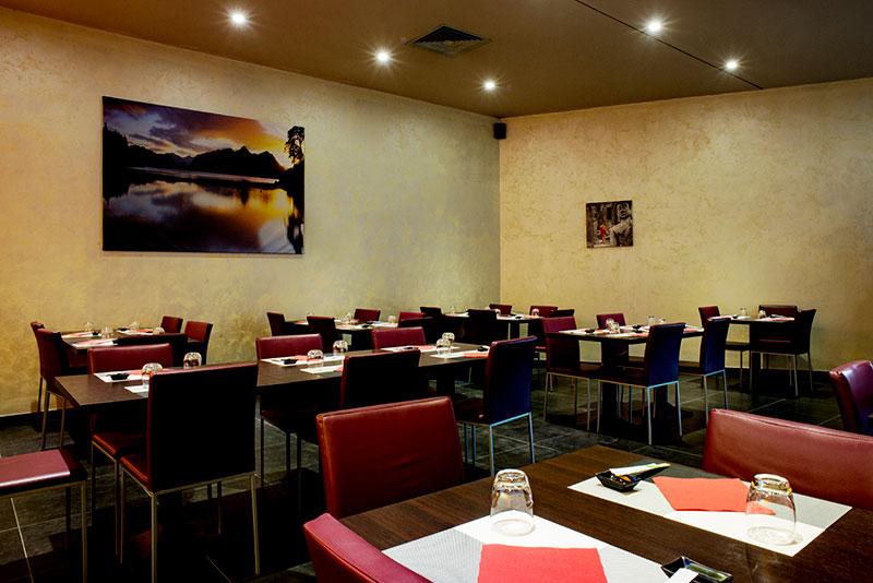 ristorante-royaltown-contatti-locale