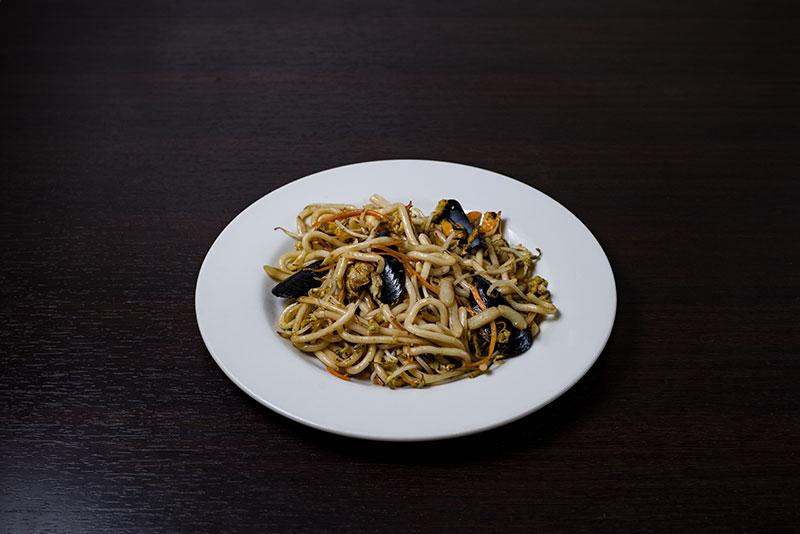 ristorante-royaltown-gallery-piatto3